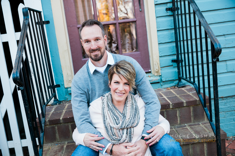annapolis-engagement-session-04.JPG