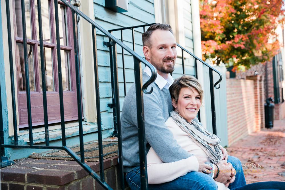 annapolis-engagement-session-05.JPG