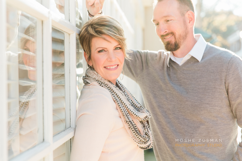 annapolis-engagement-session-07.JPG