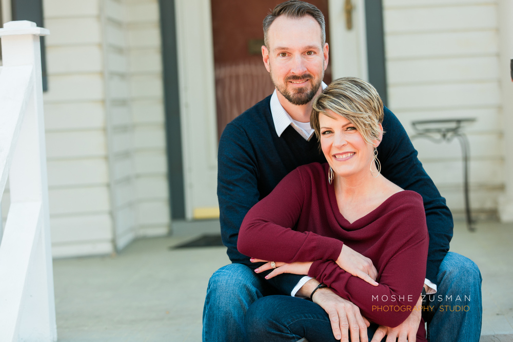 annapolis-engagement-session-08.JPG