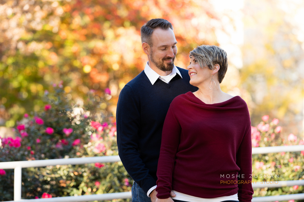 annapolis-engagement-session-10.JPG