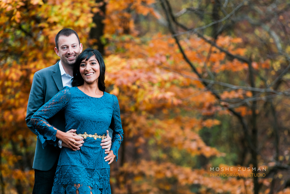rock-creek-fall-engagement-session-01.JPG