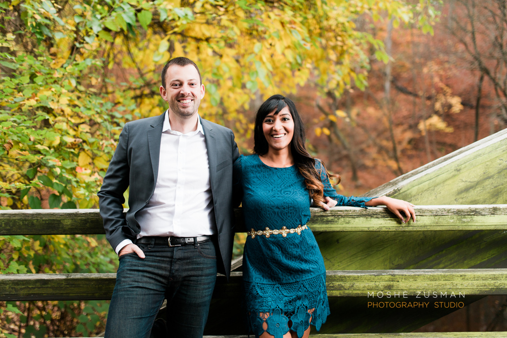 rock-creek-fall-engagement-session-04.JPG