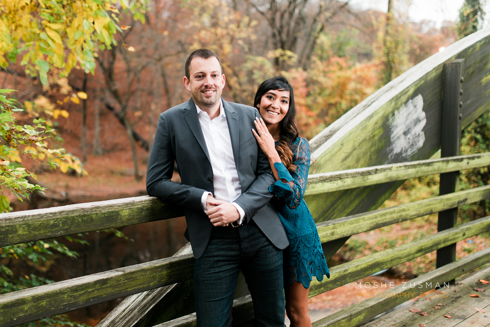 rock-creek-fall-engagement-session-05.JPG