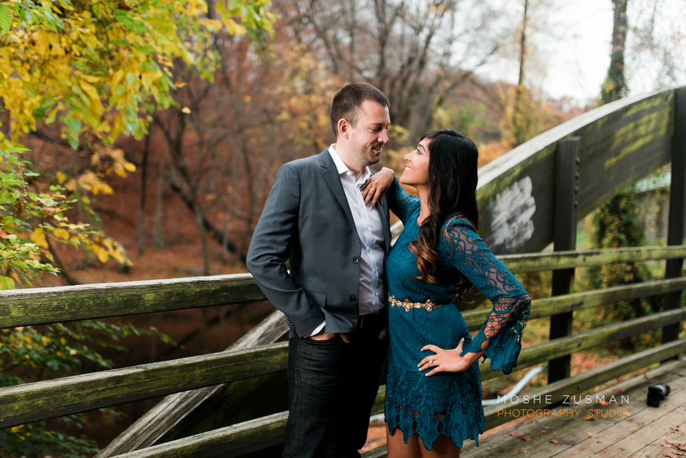 rock-creek-fall-engagement-session-07.JPG