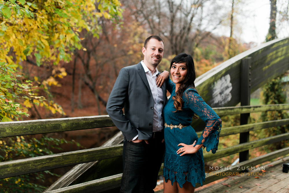 rock-creek-fall-engagement-session-06.JPG