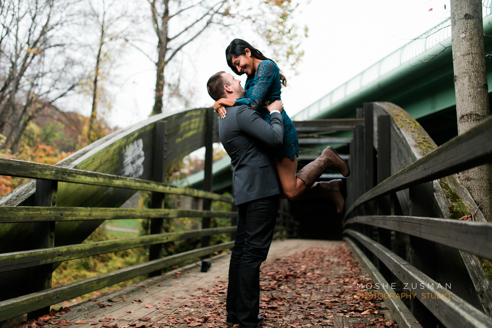 rock-creek-fall-engagement-session-08.JPG