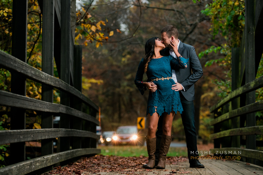 rock-creek-fall-engagement-session-10.JPG