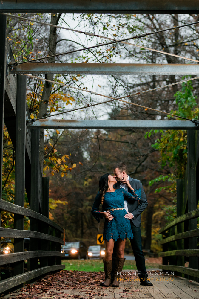 rock-creek-fall-engagement-session-11.JPG