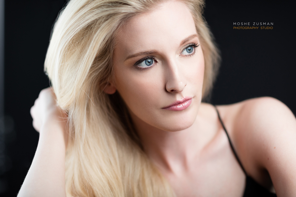 studio-portraits-allyn-rose-03.JPG