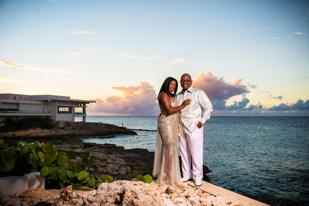 Anguila-Viceroy-wedding-moshe-zusman-03.JPG