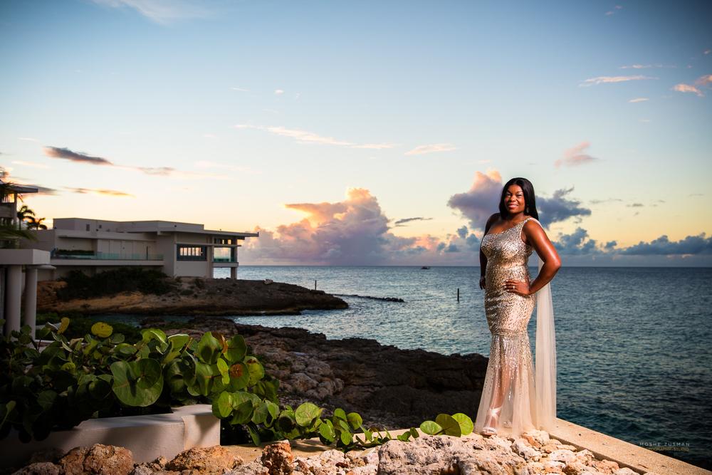 Anguila-Viceroy-wedding-moshe-zusman-06.JPG