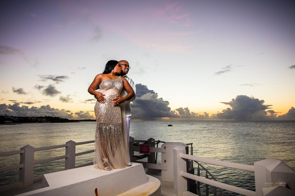 Anguila-Viceroy-wedding-moshe-zusman-08.JPG