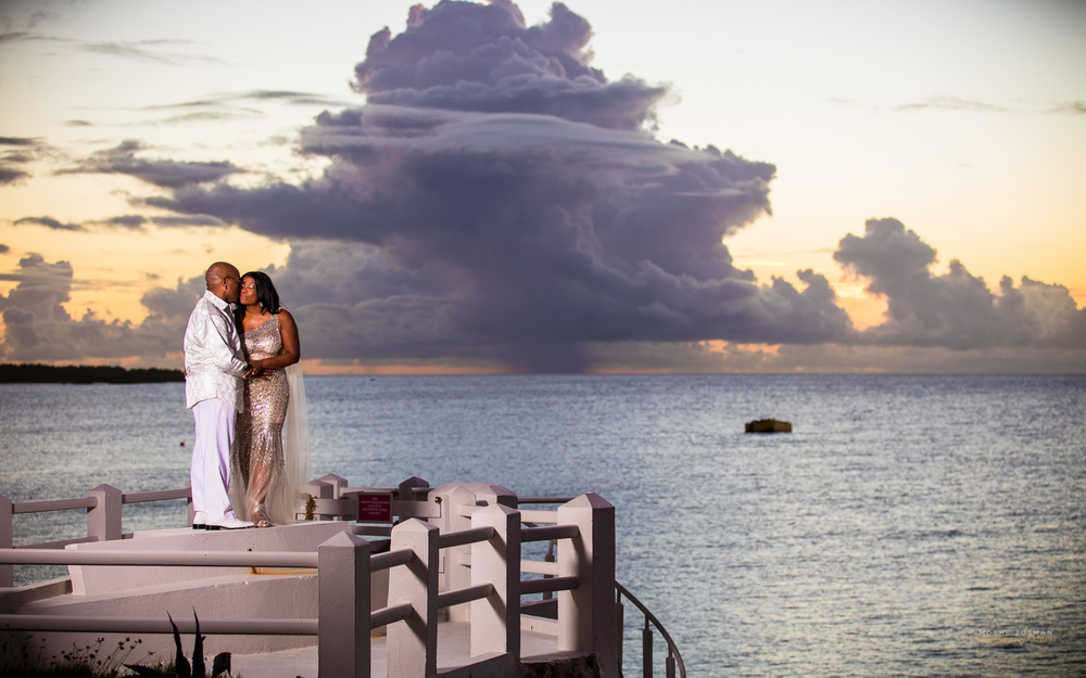 Anguila-Viceroy-wedding-moshe-zusman-07.JPG