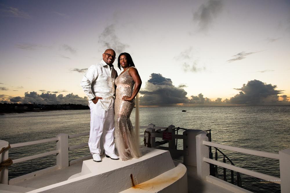 Anguila-Viceroy-wedding-moshe-zusman-10.JPG