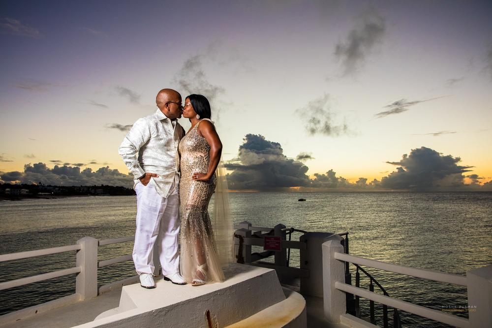 Anguila-Viceroy-wedding-moshe-zusman-11.JPG