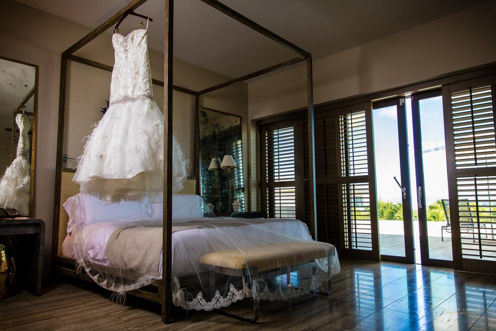 Anguila-Viceroy-wedding-moshe-zusman-16.JPG