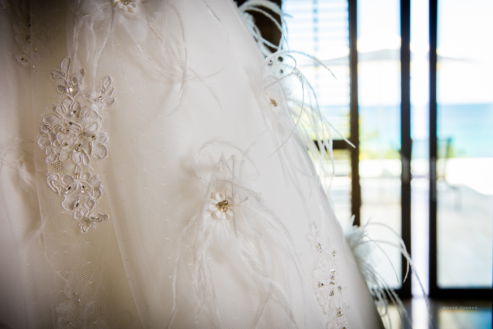 Anguila-Viceroy-wedding-moshe-zusman-17.JPG