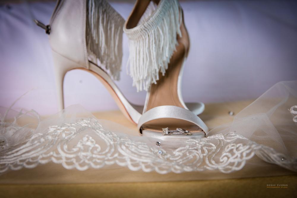 Anguila-Viceroy-wedding-moshe-zusman-18.JPG