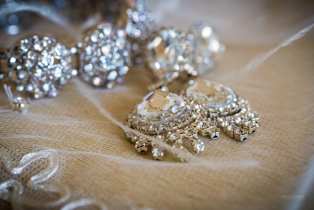 Anguila-Viceroy-wedding-moshe-zusman-19.JPG