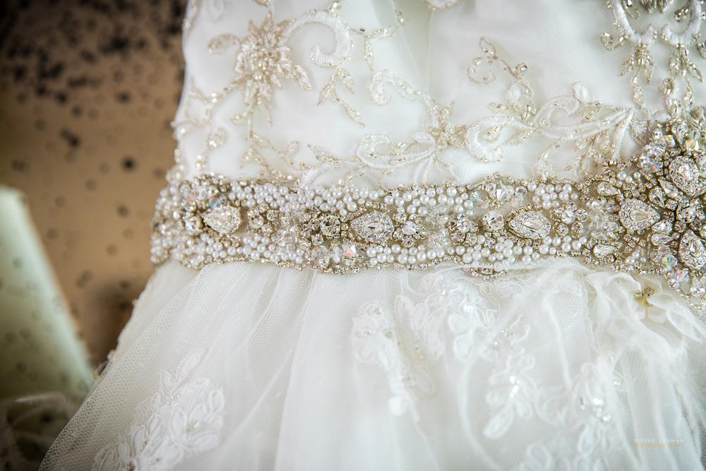 Anguila-Viceroy-wedding-moshe-zusman-24.JPG