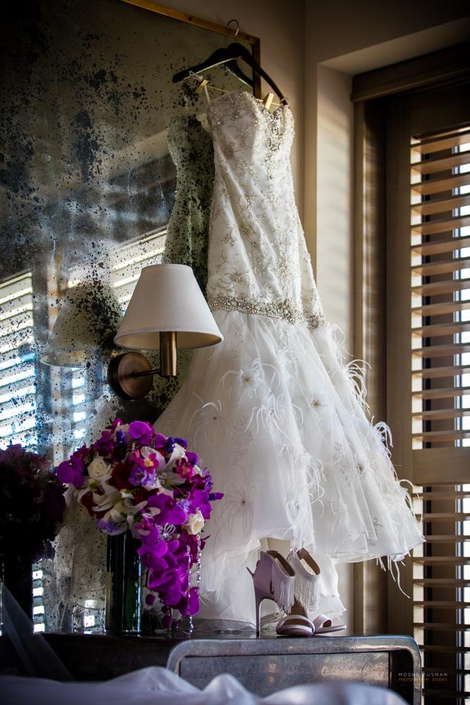Anguila-Viceroy-wedding-moshe-zusman-28.JPG