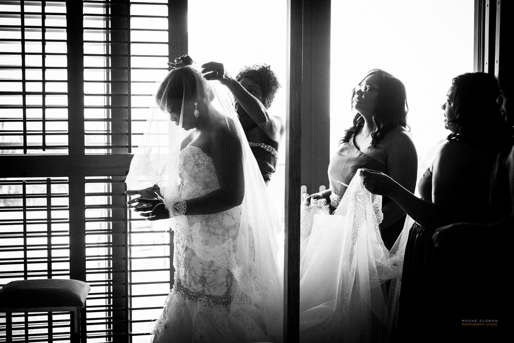 Anguila-Viceroy-wedding-moshe-zusman-33.JPG