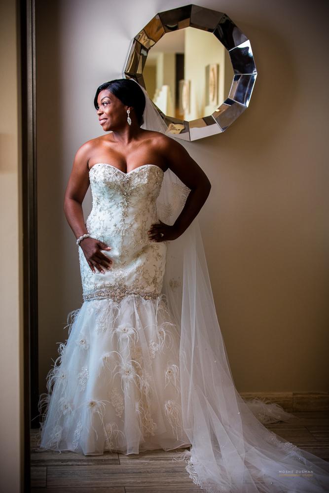 Anguila-Viceroy-wedding-moshe-zusman-35.JPG