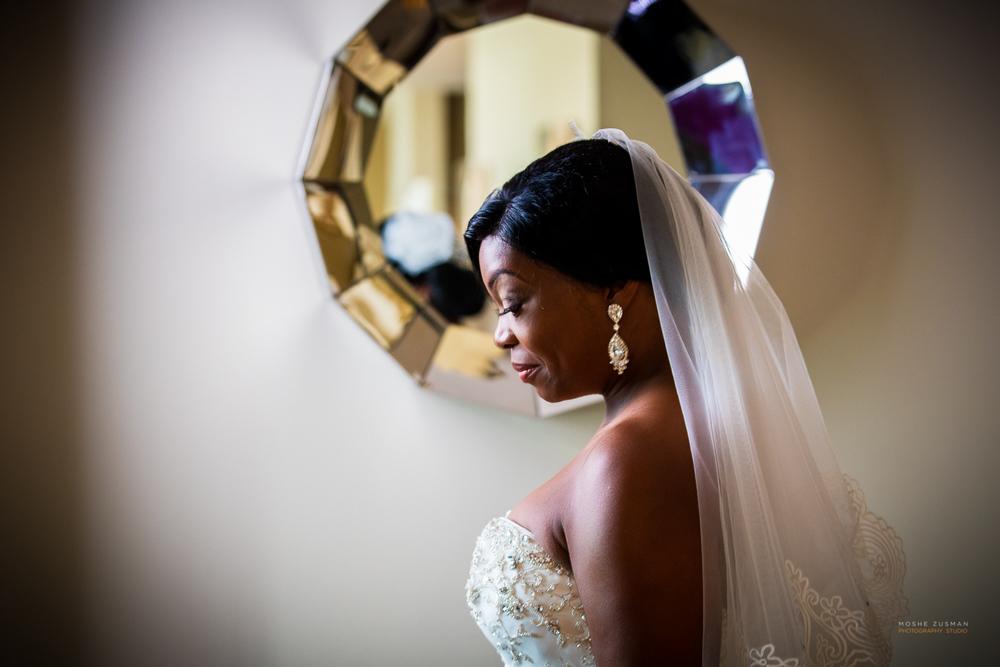 Anguila-Viceroy-wedding-moshe-zusman-34.JPG