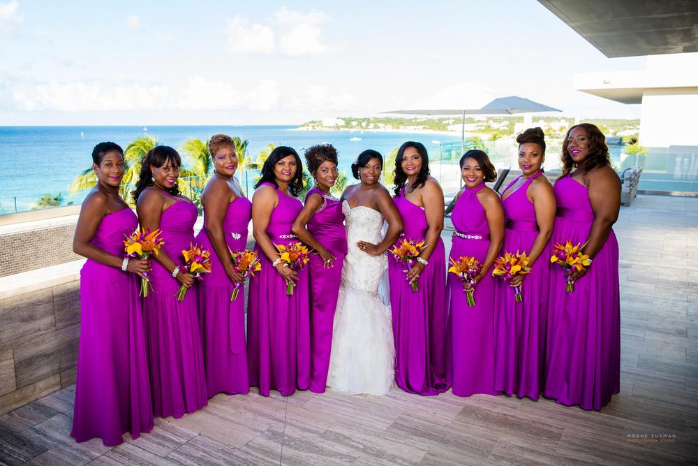 Anguila-Viceroy-wedding-moshe-zusman-37.JPG