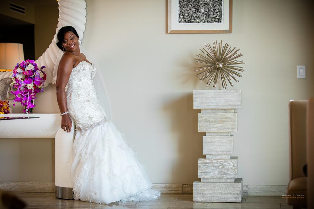 Anguila-Viceroy-wedding-moshe-zusman-38.JPG