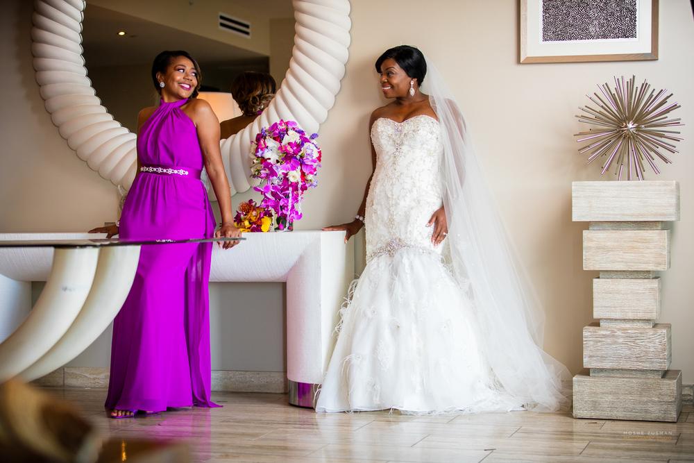 Anguila-Viceroy-wedding-moshe-zusman-39.JPG