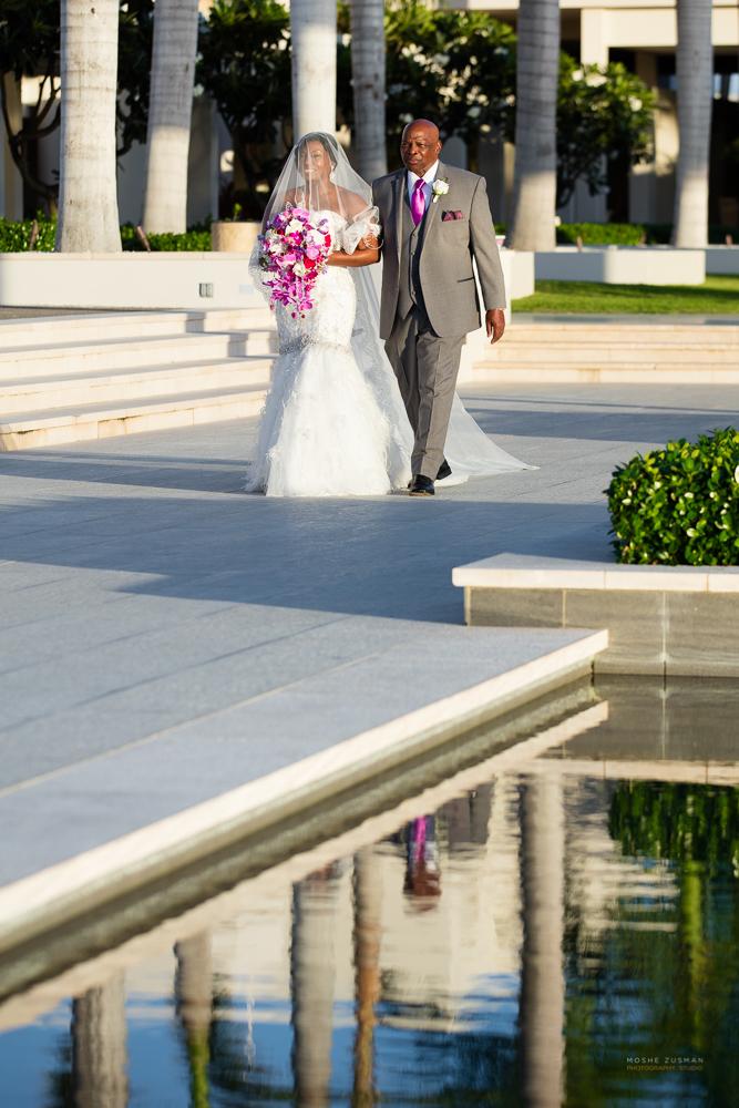 Anguila-Viceroy-wedding-moshe-zusman-40.JPG