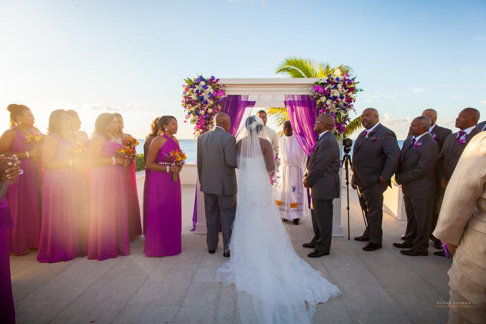 Anguila-Viceroy-wedding-moshe-zusman-41.JPG