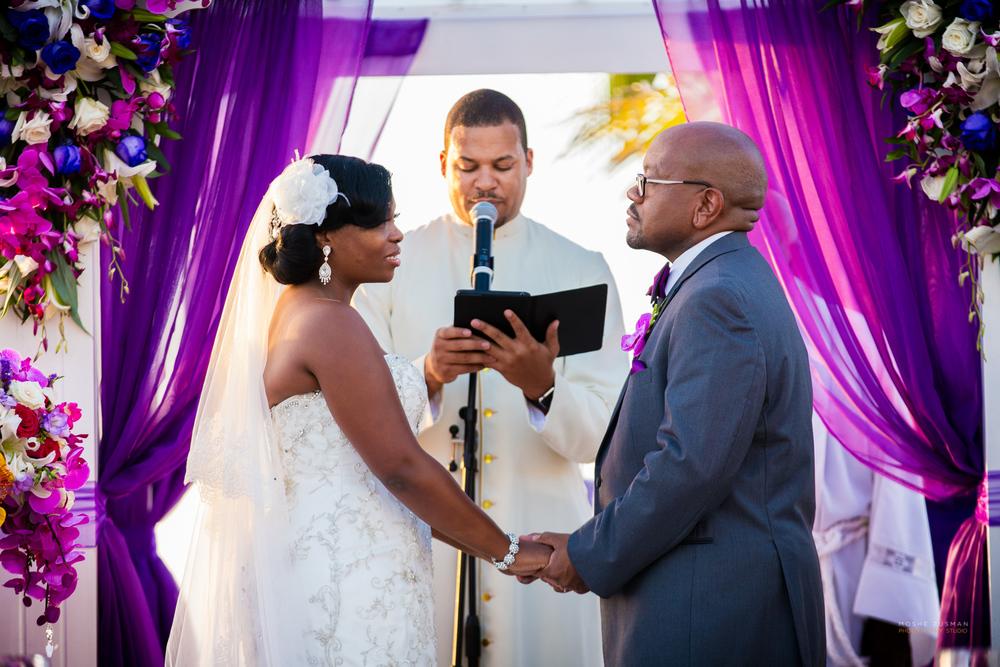 Anguila-Viceroy-wedding-moshe-zusman-44.JPG