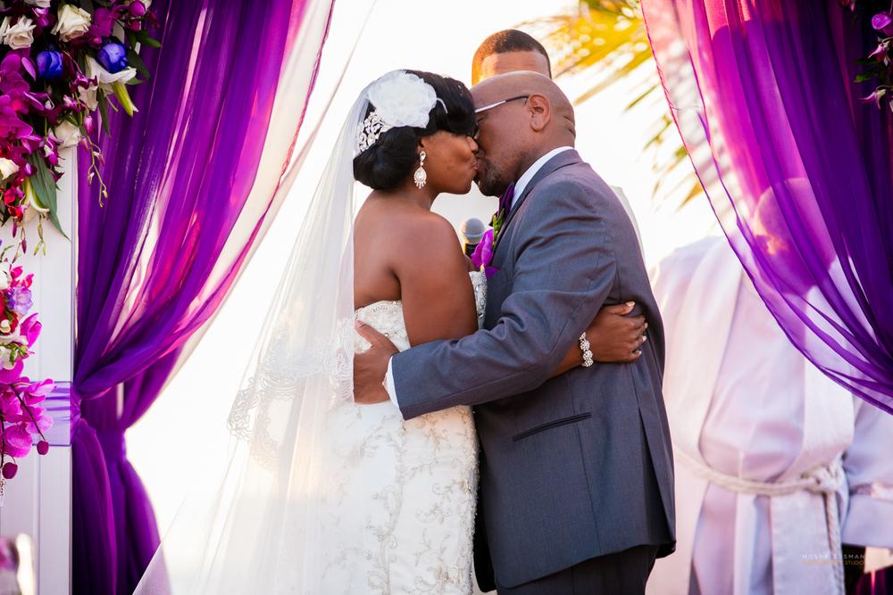 Anguila-Viceroy-wedding-moshe-zusman-45.JPG