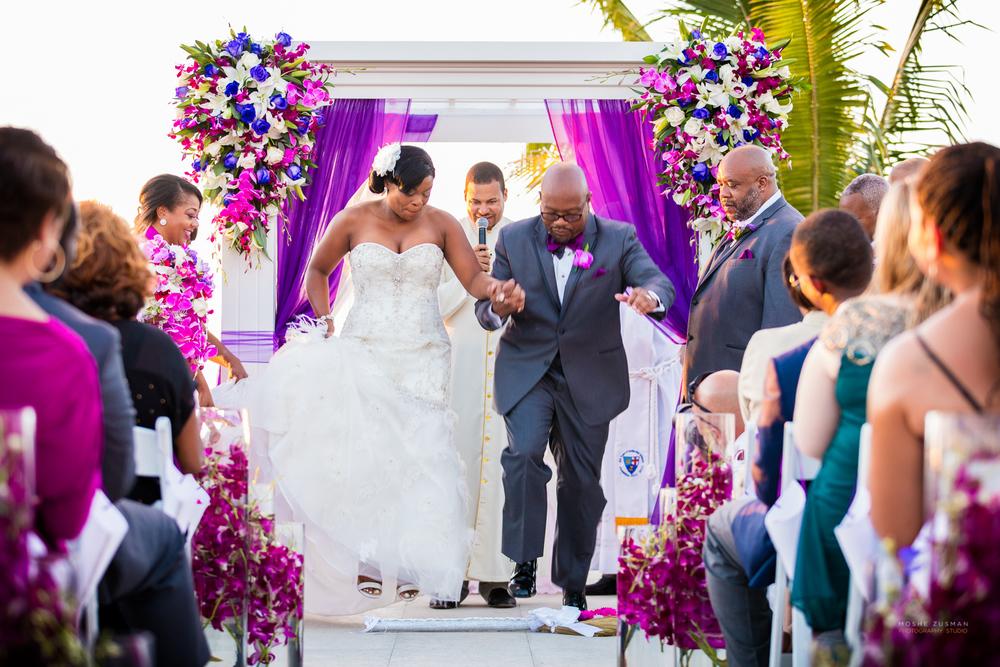 Anguila-Viceroy-wedding-moshe-zusman-46.JPG