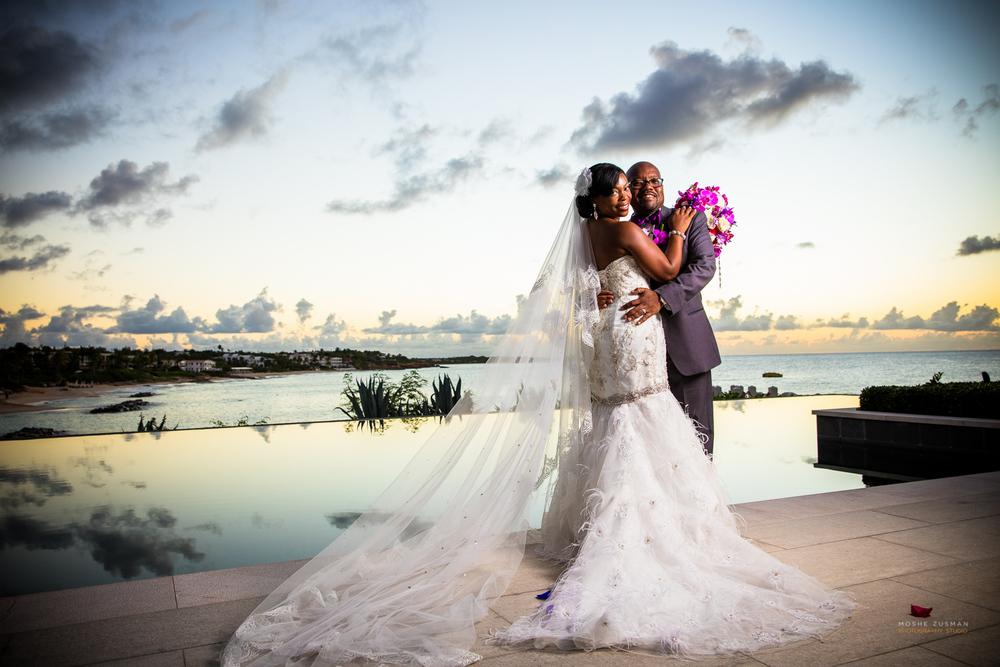 Anguila-Viceroy-wedding-moshe-zusman-47.JPG