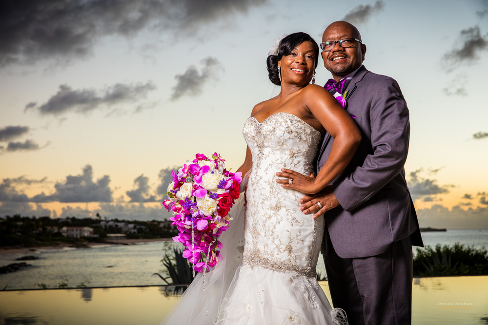 Anguila-Viceroy-wedding-moshe-zusman-48.JPG