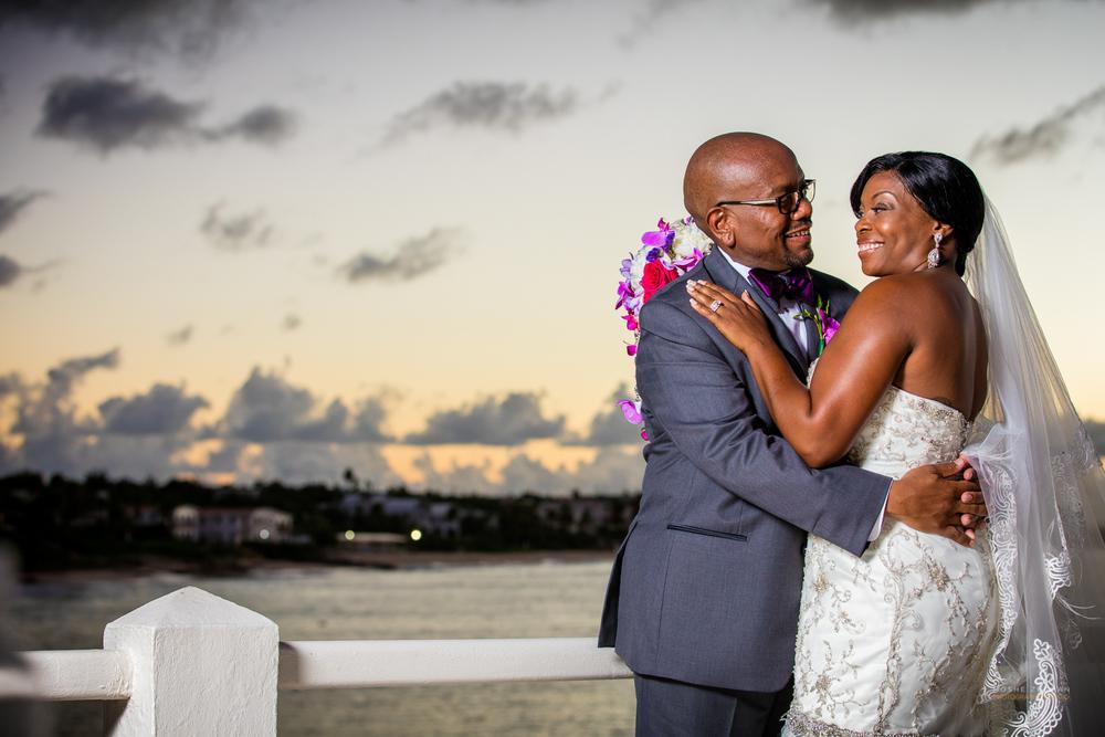 Anguila-Viceroy-wedding-moshe-zusman-49.JPG