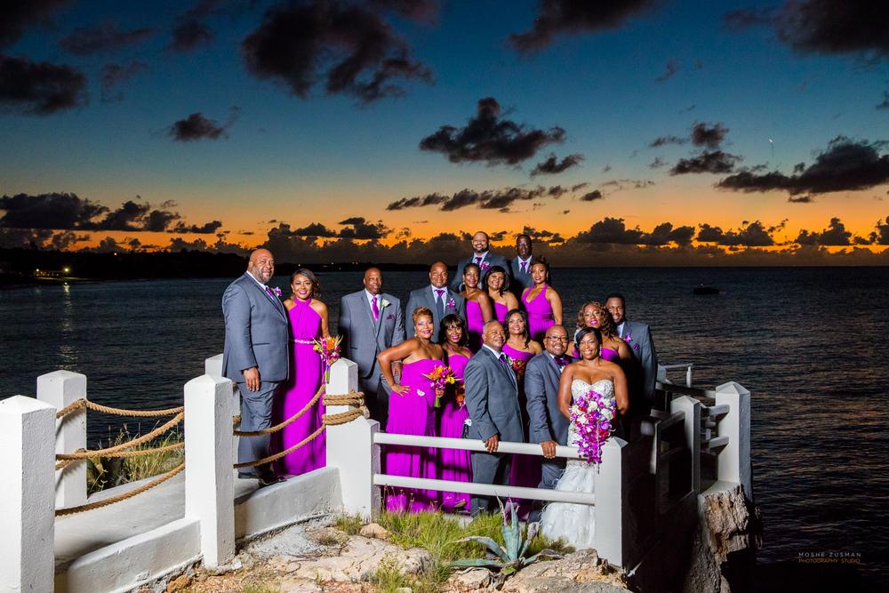 Anguila-Viceroy-wedding-moshe-zusman-50.JPG