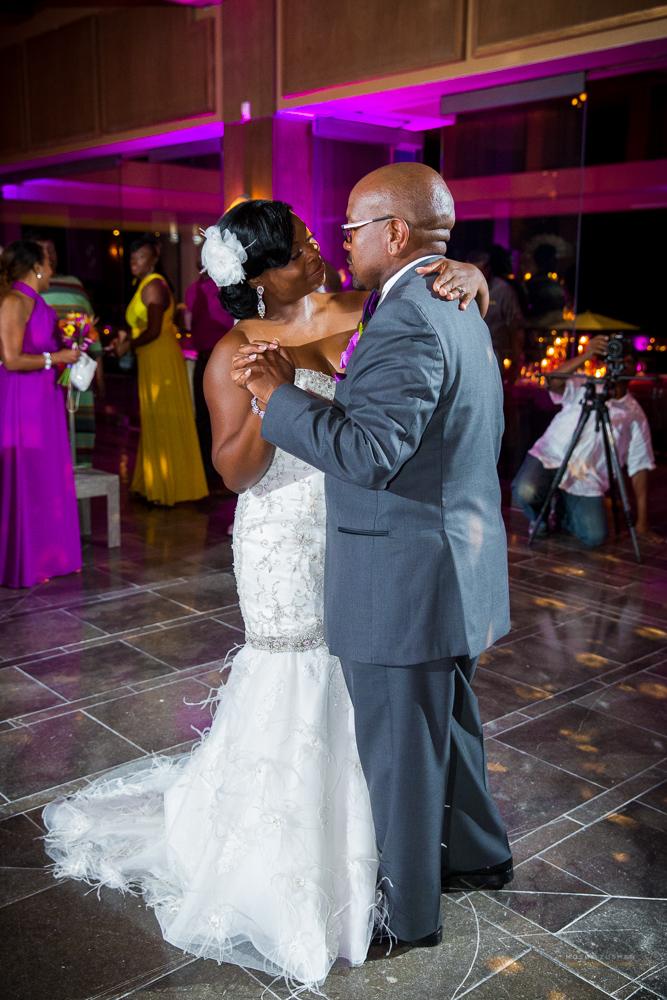 Anguila-Viceroy-wedding-moshe-zusman-56.JPG