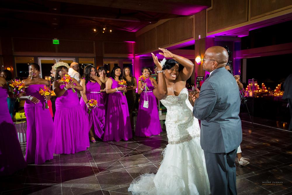 Anguila-Viceroy-wedding-moshe-zusman-58.JPG