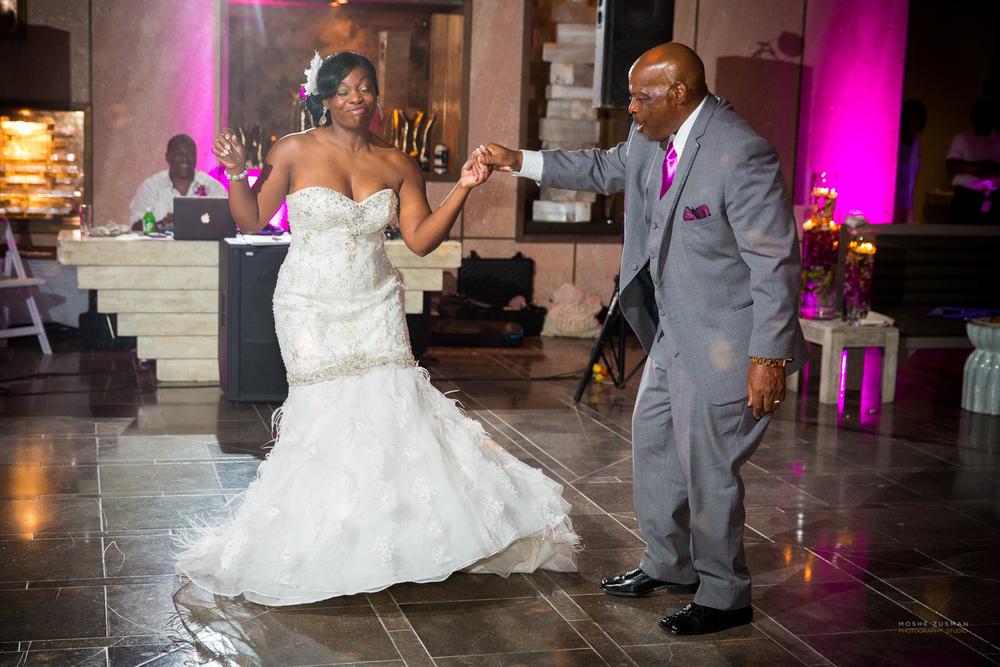 Anguila-Viceroy-wedding-moshe-zusman-60.JPG