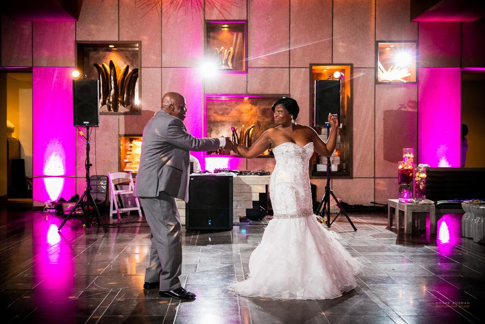 Anguila-Viceroy-wedding-moshe-zusman-63.JPG