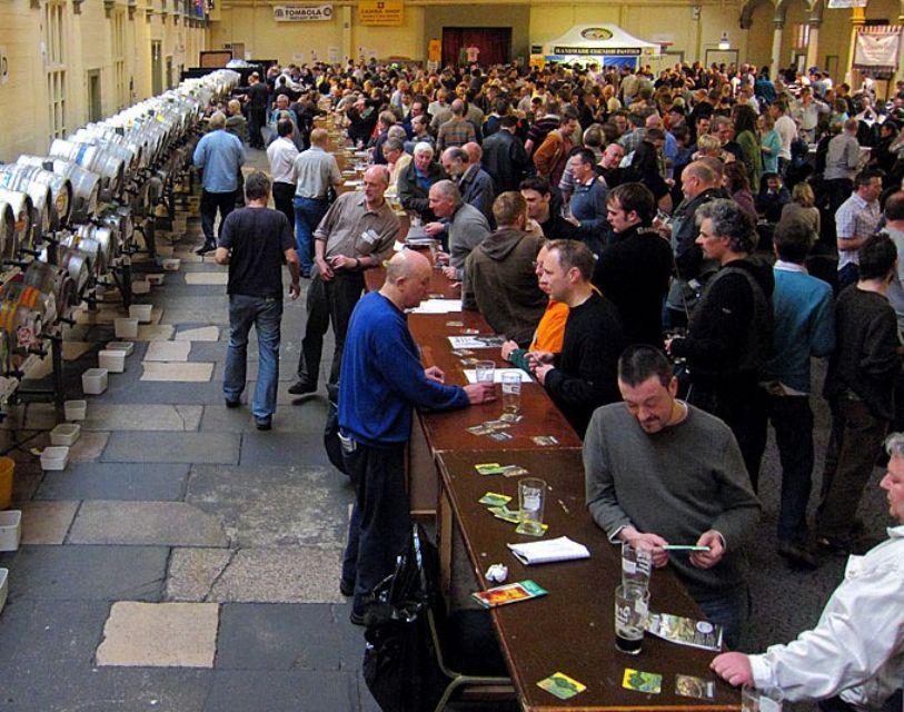 bristol beer festival.jpg