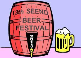 seend beer.jpg