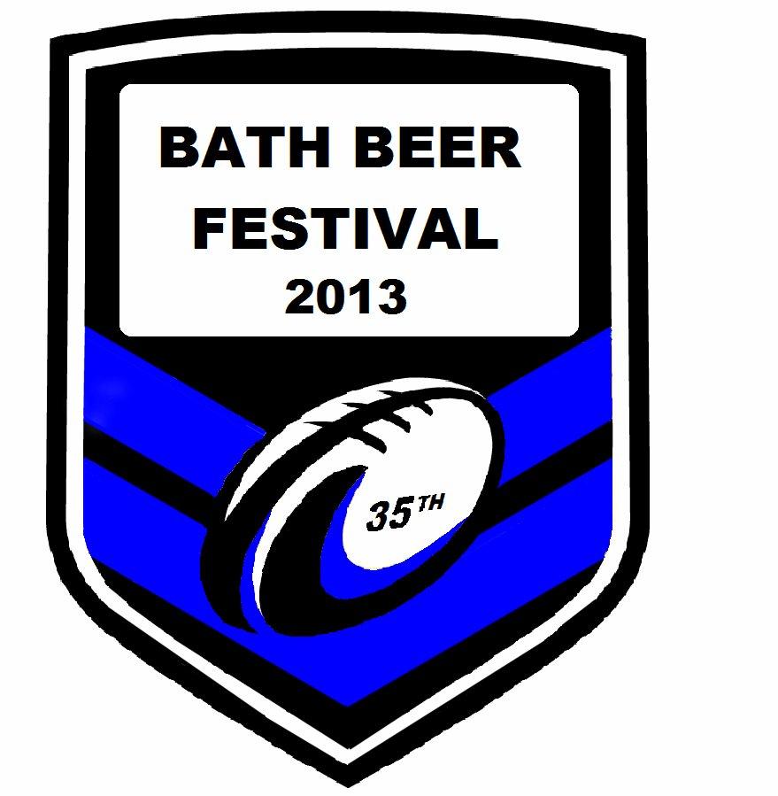 Bath beerfest-Logo 2013.jpg