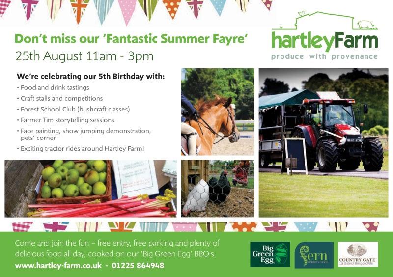Hartley Farm Summer Fayre.jpg