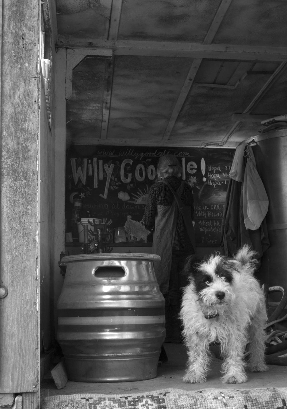 bath best local beer bradford-on-avon brewery wiltshire good ale